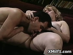 tempting sexy milf piss hole pounded hardcore