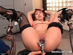 asian-hot-sex-slave-twat-opened-with-speculum-in-close-up