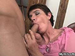 horny-mother-in-law-needs-cock