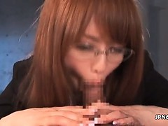 horny-office-babe-from-japan-loves-part4