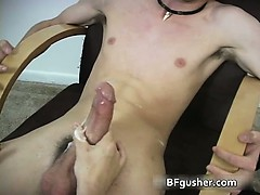 mike-having-fun-jerking-off-alexs-nice-part2