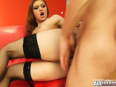 rebecca-gets-her-pussy-fucked-and-a-big-load-of-cum