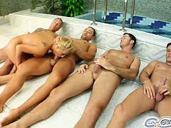 four-horny-cocks-attack-myra-s-throat-she-polishes-each
