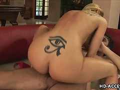 mature-blonde-milf-takes-a-huge-cock