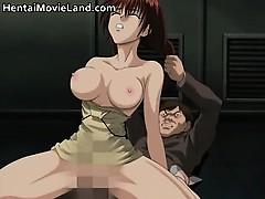 amazing-anime-babes-suck-stiff-dick-part2