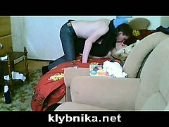 russian-home-porn