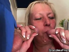 two-repairmen-bang-busty-grandma
