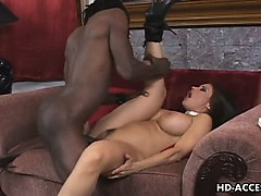 mature-milf-takes-on-big-black-cock