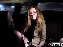 nerdy-amateur-offered-money-for-sex-by-her-taxi-driver