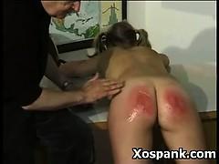 punishment-loving-furious-spanking-sex