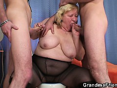 huge-titted-grandma-swallows-two-cocks
