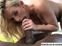 beautiful-emily-austin-rides-mandingo