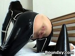 dick-hungry-latex-chick-fetish-fucking