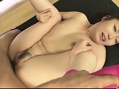 nasty-haruka-oosawa-in-hardcore-group-sex