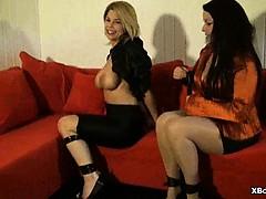 pervert-bdsm-teen-fetish-porn