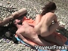 horny-couple-get-really-nasty-as-she-part4