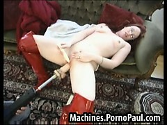 kinky-redhead-fucked-by-machines