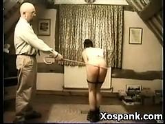 cruel-extreme-spanking-sex