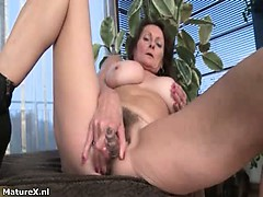 nasty-mature-slut-gets-horny-taking-part6
