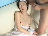 Rina Yuuki