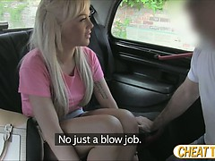 blonde-and-busty-amateur-gives-blowjob-in-exchange-of-her