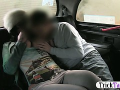 sexy-british-girl-sucks-and-fucks-a-lucky-taxi-driver-on