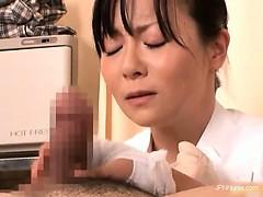 nasty-nurses-gets-horny-and-fucks-part3