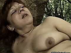horny-mature-woman-goes-crazy-sucking-part2