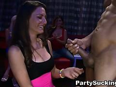 party-girls-sucking-stripper-cock