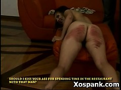 hot-body-rhythmic-spanking-mature-sadomaniac-makeout