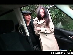 big-titted-asian-flashing-pussy-outdoor-picked-up-for-sex