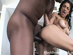 lex-wished-for-persia-and-a-good-fuck