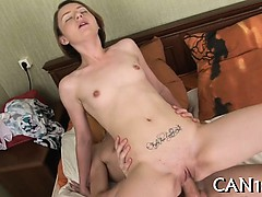 angel-gets-her-pussy-ravished