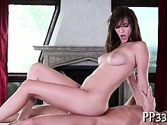 pleasuring-chick-with-oil-massage