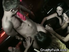amateur-girls-sucking-dick-and-fucked-in-a-club