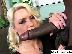 big-tit-slut-with-giant-black-dong