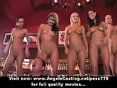 amateur-sex-orgy-with-hot-girls-getting-cumshot-on-face-and