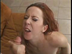 babe-does-deepthroat-hard-sex
