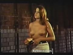 two guys banging two schoolgirls WWW.ONSEXO.COM
