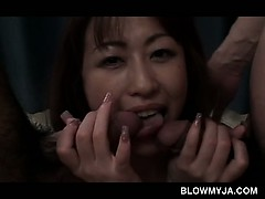 threesomed-japanese-tramp-nailed-from-behind-sucks-horny