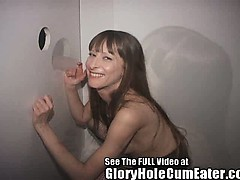 glory-hole-divorced-whore-anal-fucking