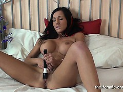 stringy-dripping-wet-pussies-pop-and-pulse-during-orgasm
