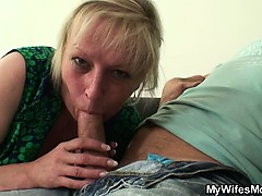 lewd-oldie-seduces-him-while-his-wife-away