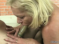 nasty-granny-gets-horny-sucking-part4