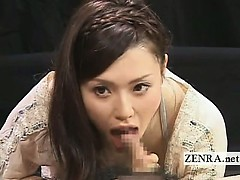 subtitled-cfnm-pale-japan-av-star-handjob-and-blowjob