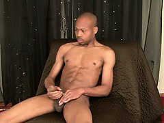 str8-black-dude-cock-is-so-thick-i-couldn-t-get-my-hand