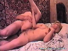 private-cumpilation-with-my-wife-olga
