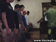 straight-college-teens-humiliated-for-their-initiation