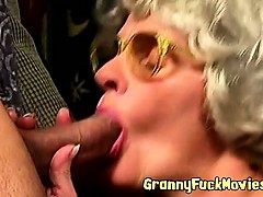 cock-hungry-granny-mea-lee