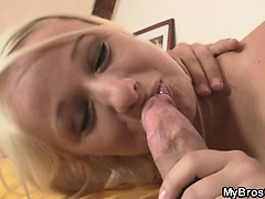 disappointed-dude-founds-out-his-gf-is-slut